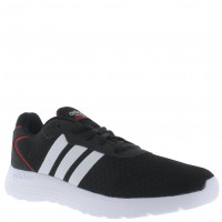 Cloudfoam Speed Adidas Black/White/Red