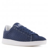 Deportivo Casual North Sails N+ Navy