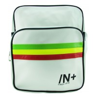 Morral Jamaica North Sails N+ Blanco