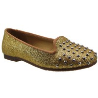 Gacela Croco Kids Gold