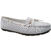 Zapato Casual Miss Carol White