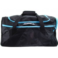 Bolso Medium Reebok Black