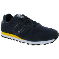Deportivo Classics Men New Balance Navy