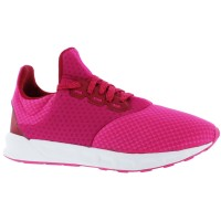 Falcon Elite 5W Adidas Pink/White