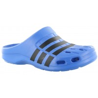 Duramo Clog Adidas Royal/Black