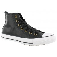 DeportivoTaylor All Star Hi Converse - All Star Black