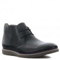 Gambeson Top Clarks Black