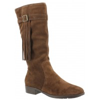 Bota Casual Bottero Marron