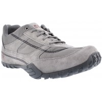 Zapato Casual Broadcast Caterpillar Charcoal