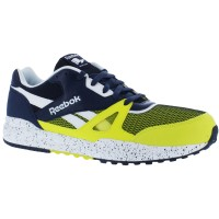 Deportivo Royal Escape Reebok Amarillo/Marino/Blanco
