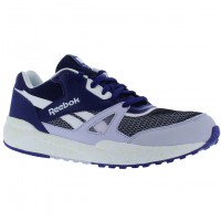 Deportivo Royal Escape Reebok Lila/Purpura/Blanco
