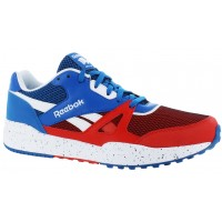 Deportivo Royal Escape Reebok Rojo/Azul/Blanco