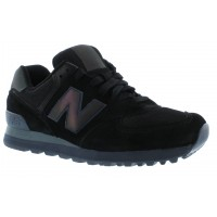 Classic Traditionnels New Balance Negro
